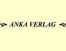 Anka Verlag