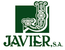 Javier, S.A.