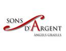 Sons d'Argent