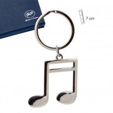 "Key chain ""Nota"""