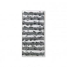 Bach Tissues