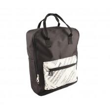 Scholar/business laptop backpack