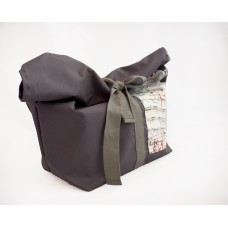 Lunch bag Le Chef