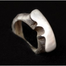 """Forma"" Ring"
