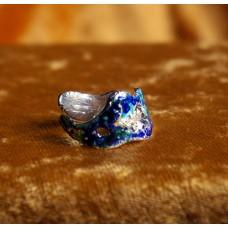 """""""Preludi"""" Ring"""