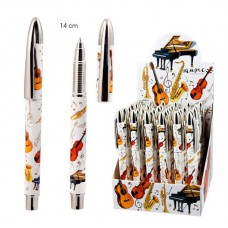 Roller pen Music Instruments