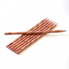 d'Arezzo Pencil