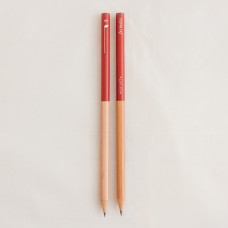 "Pencil musical signs ""Fermata"""